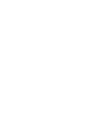 Devon Siding is a proud member of the Southern Gippsland Olives partnership